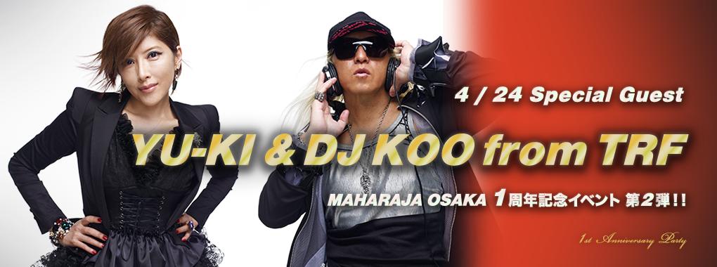 150424_slider_YU-KI&DJKOO-01